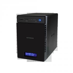 RN10400
