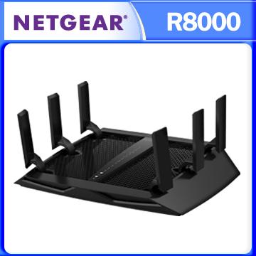 QAAB0C-A9005Z7EX000_550efcc42661c