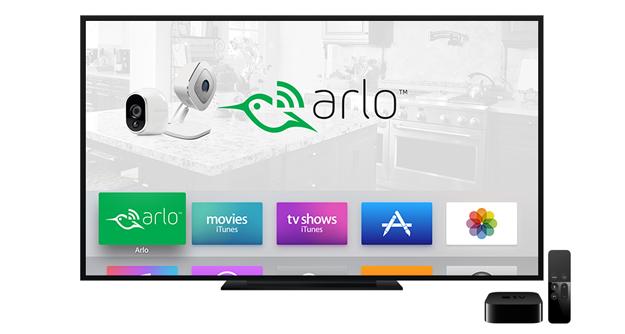 arlo-appletv-mailing