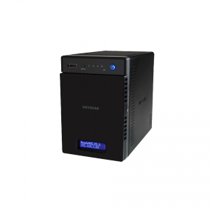 RN31400