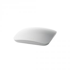 WNAP320