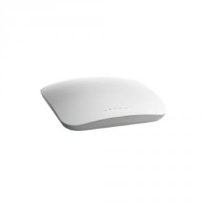 WNDAP360