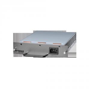APS135W