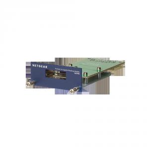 AX742