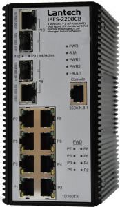 Lantech_IPES-2208CB