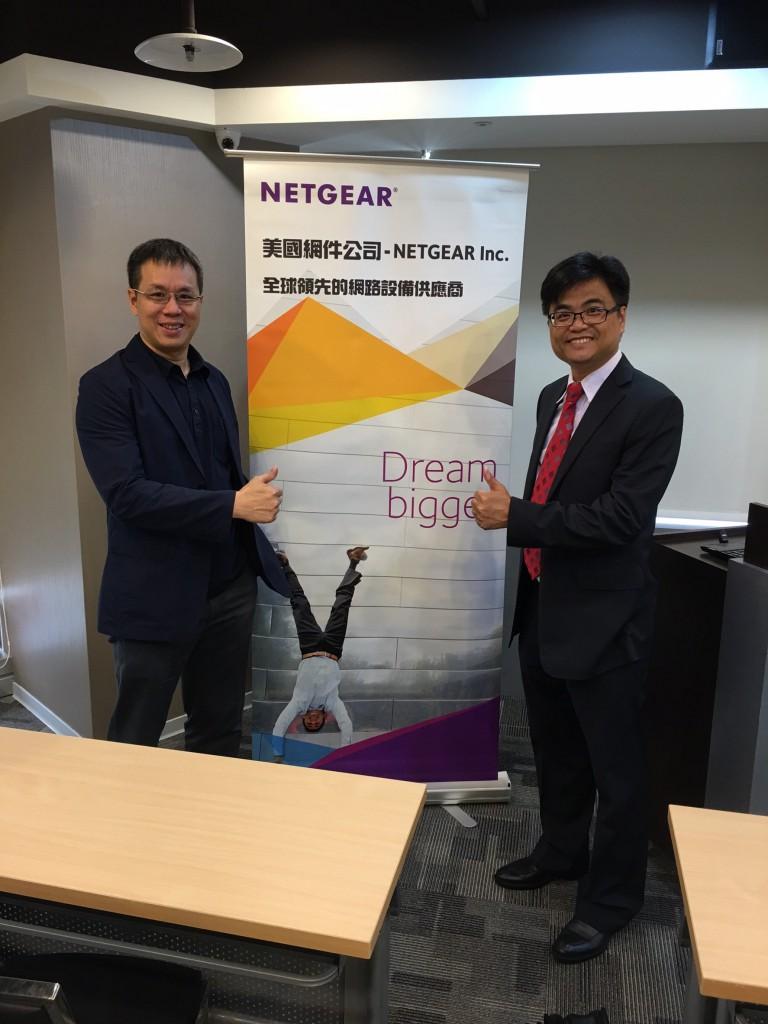 0511 Netgear企業新品發表會_8922