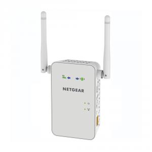 EX6100