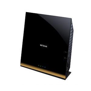 R6300-1
