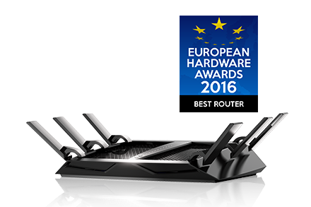 R8000-HERO_EU-AWARD