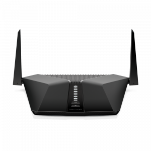 NETGEAR RAX40 WiFi 6路由器