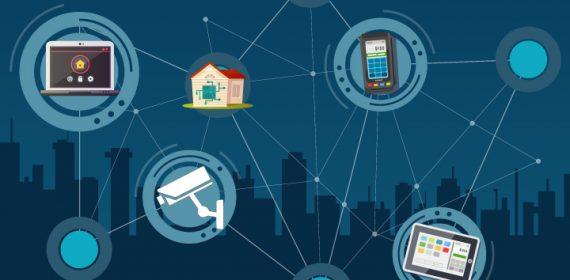 如何輕鬆雲管理 連鎖業越來越多的網路設備?