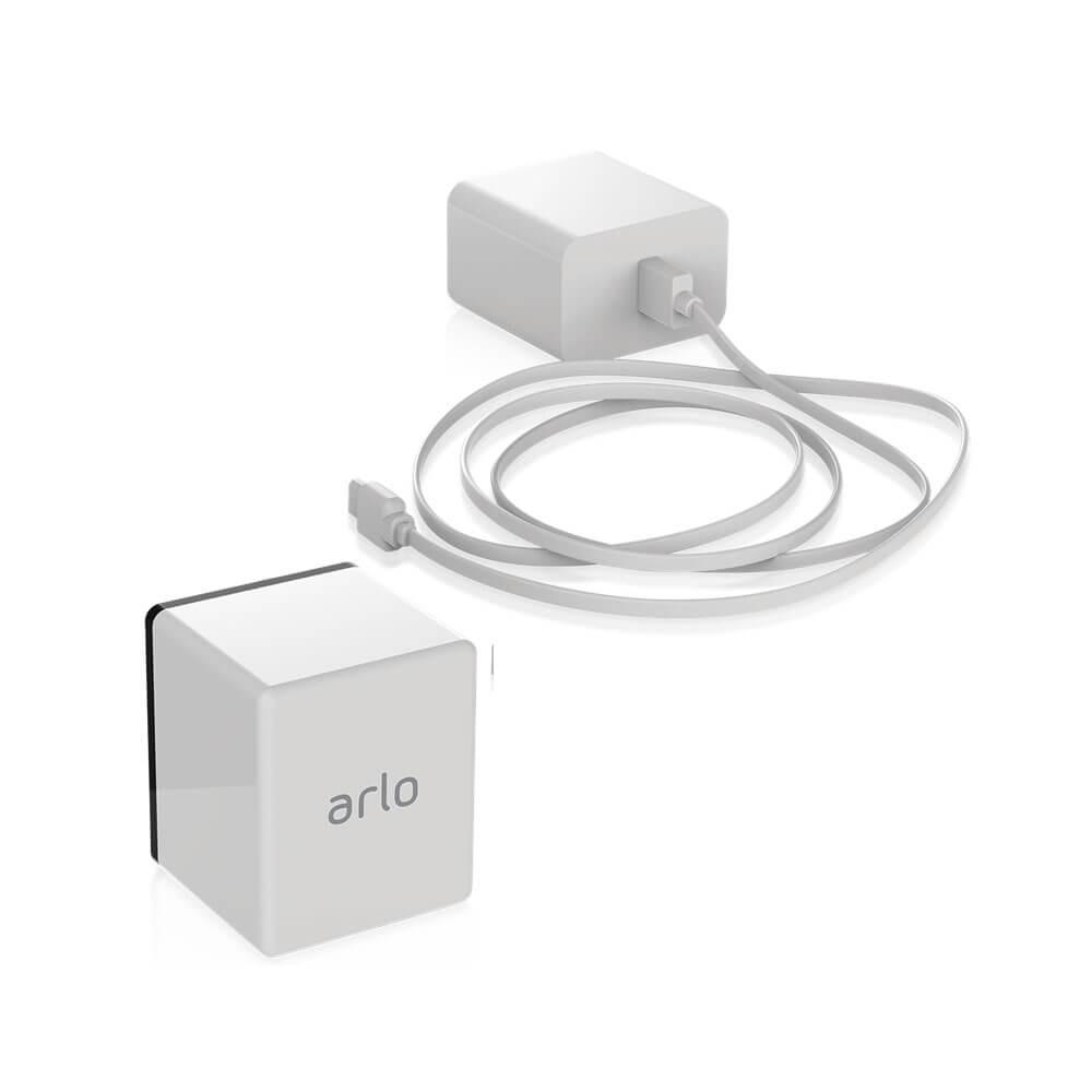 VMA4400 Arlo Pro 專用充電電池組