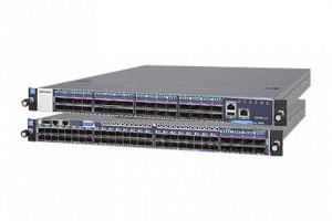 NETGEAR-100G交換器