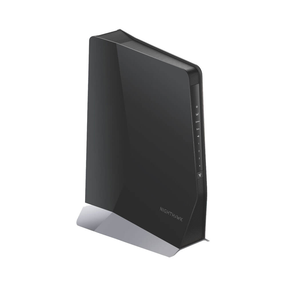 NETGEAR-EAX80
