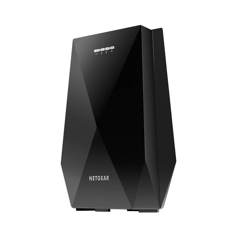 EX7700三頻網狀WiFi延伸器