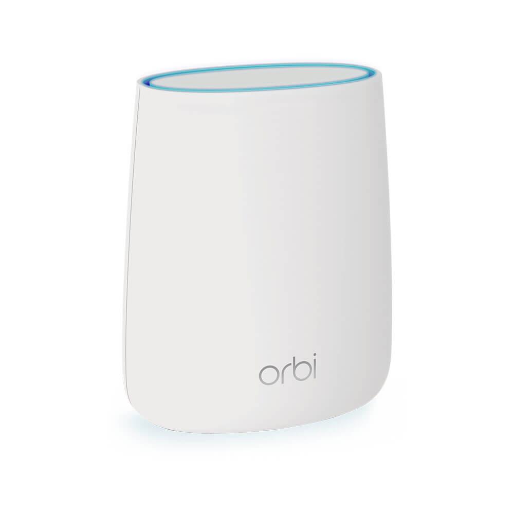Orbi Micro三頻Mesh WiFi 延伸衛星(RBS20)