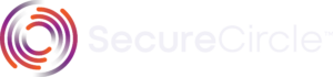 SecureCircle logo