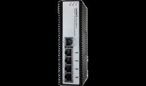 IPGS-0005T-4
