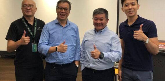 瀚錸IoT發表會-1