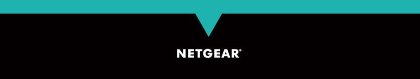 NETGEAR路由器挑選指南-19