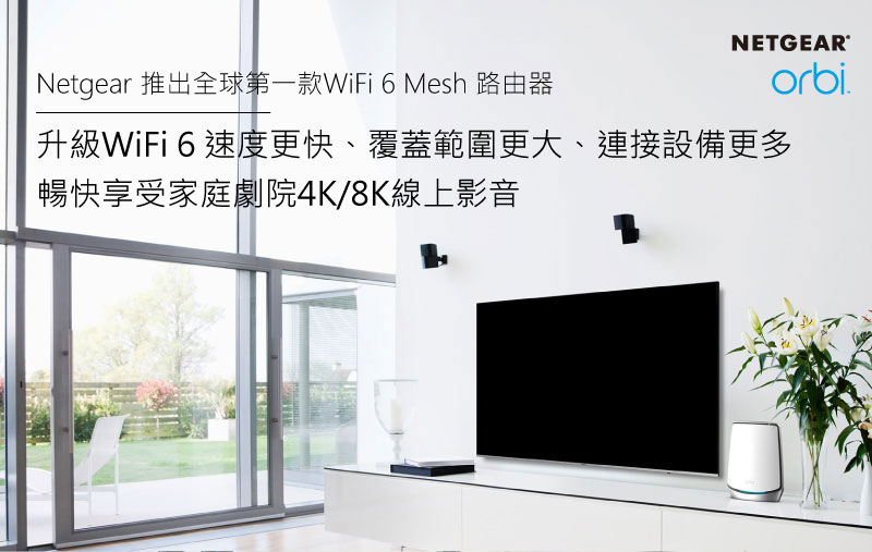 RBK853文案-1