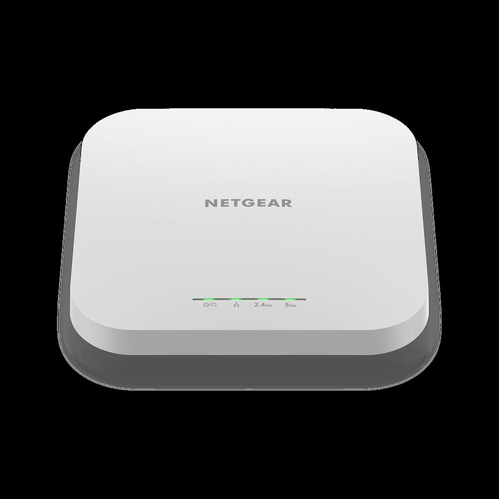 NETGEAR WAX610