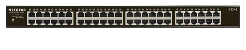 GS348