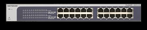 JGS524E