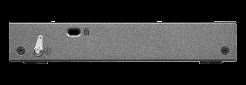 GS105PE