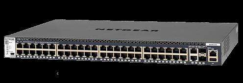 GSM4352S