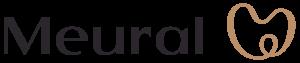 Meural-Logo