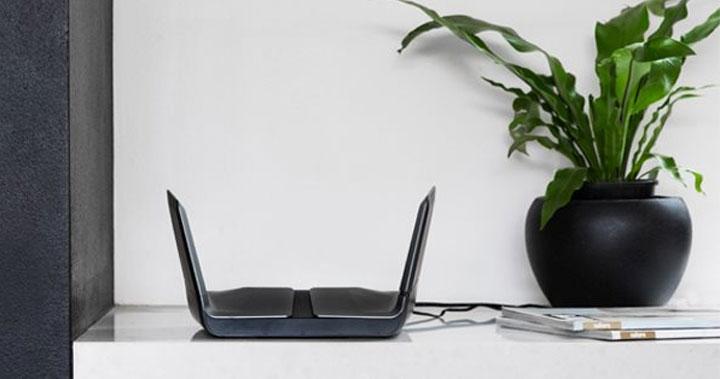 WiFi界的明日之星-WiFi 6 路由器 知多少?