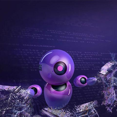 SecureCircle_480x480