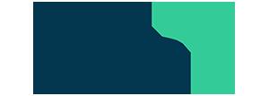 Arlo-logo_new